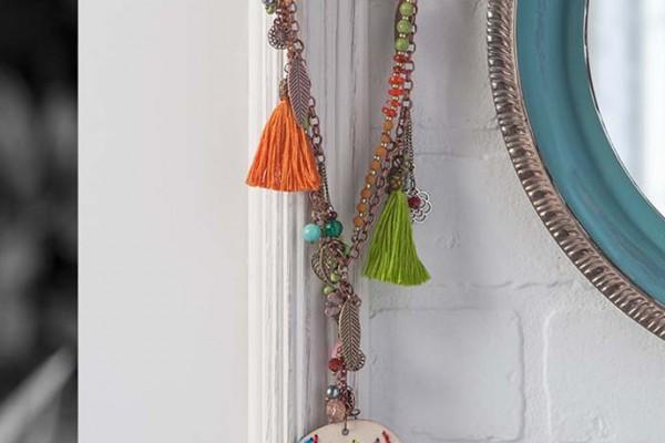 handmade-charlotte-stichtables