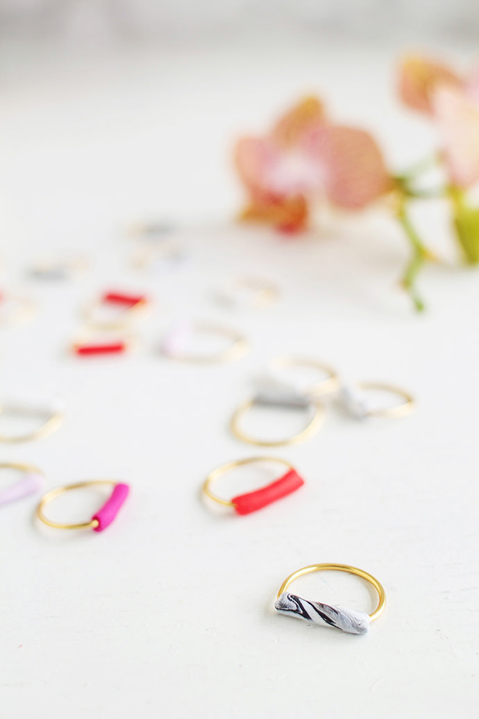 Ways to Make Your Own Jewelry