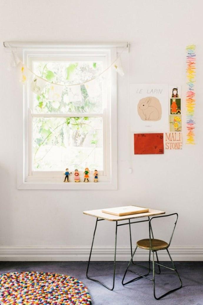 http://media3.handmadecharlotte.com/wp-content/uploads/2015/09/5-kids-workspace.jpg