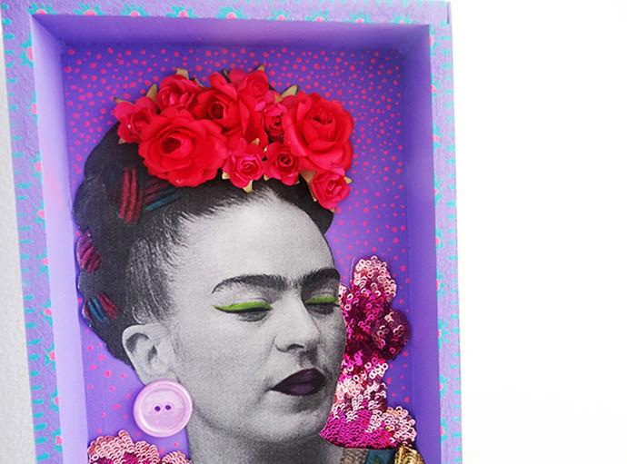 FridaKahloNicho_LiveColorful_Steps
