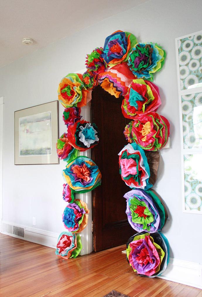 fiesta-flowers-solo-640