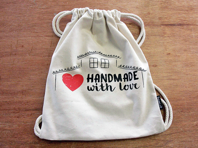 Shop the new Handmade With Love collection of craft kits!