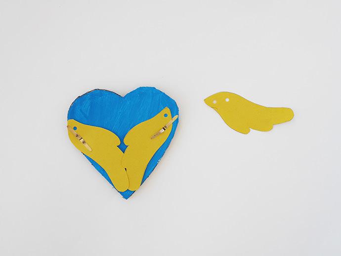 Make A Super Fab Animated Valentine