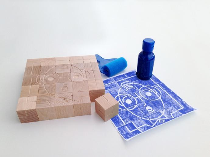 creative-toys (2)