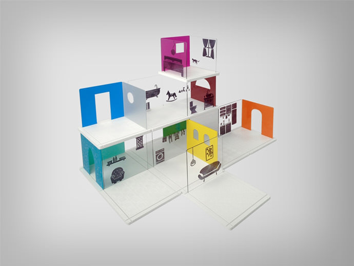 creative-toys (3)