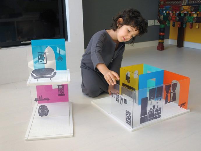 creative-toys (4)
