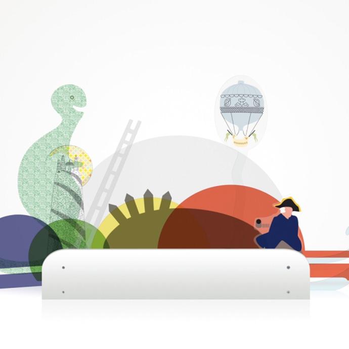 creative-toys (7)