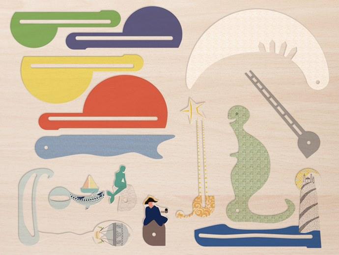 creative-toys (8)