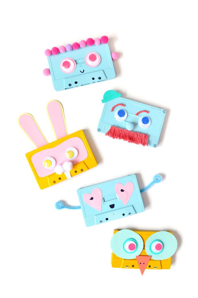 cassette.faces.done1-EDIT