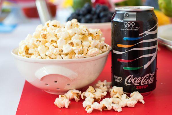 8-coke-olympics