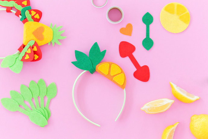 Shop The New Handmade Charlotte Kids Craft Kits at Michaels!
