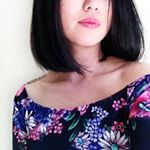 Mia Setyawan