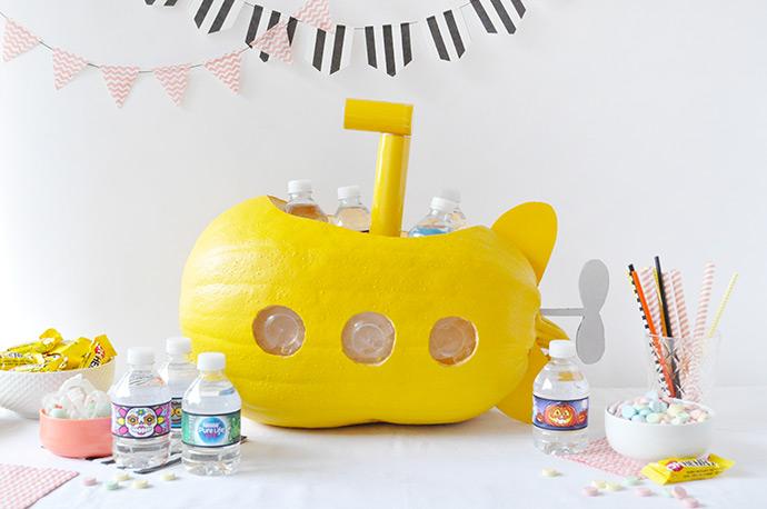 http://www.handmadecharlotte.com/wp-content/uploads/2017/09/pumpkinsubmarine.done8_.690.jpg