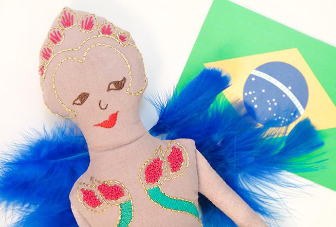 http://www.handmadecharlotte.com/wp-content/uploads/2017/10/Brazilian_doll_done2.690.jpg