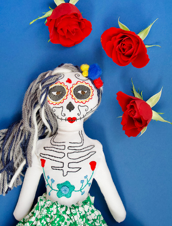 http://www.handmadecharlotte.com/wp-content/uploads/2017/10/Mexican_doll_done4.690.jpg