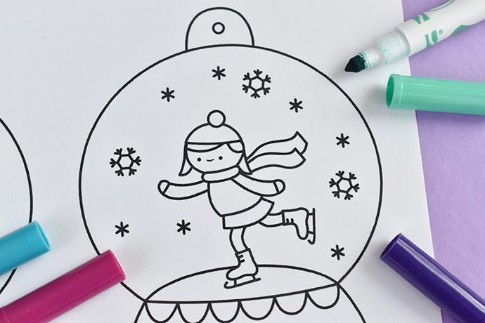 http://www.handmadecharlotte.com/wp-content/uploads/2017/12/SnowGlobeGiftTags_step1a.690.jpg