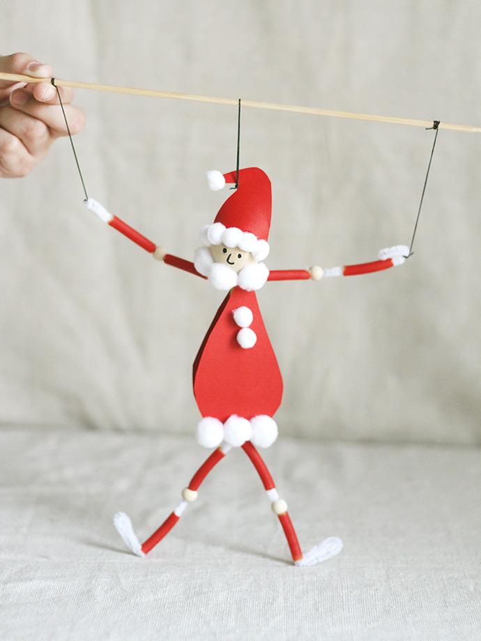 http://www.handmadecharlotte.com/wp-content/uploads/2017/12/pasta-Santa-Vertical-2.690.jpg