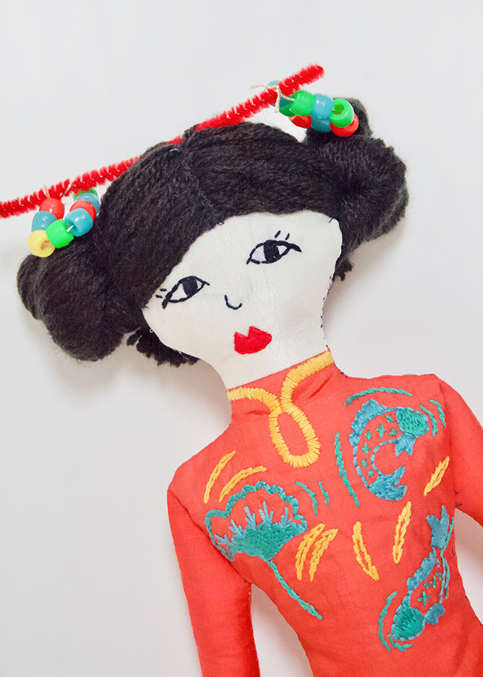 http://www.handmadecharlotte.com/wp-content/uploads/2018/02/Chinese_doll_done3.690.jpg