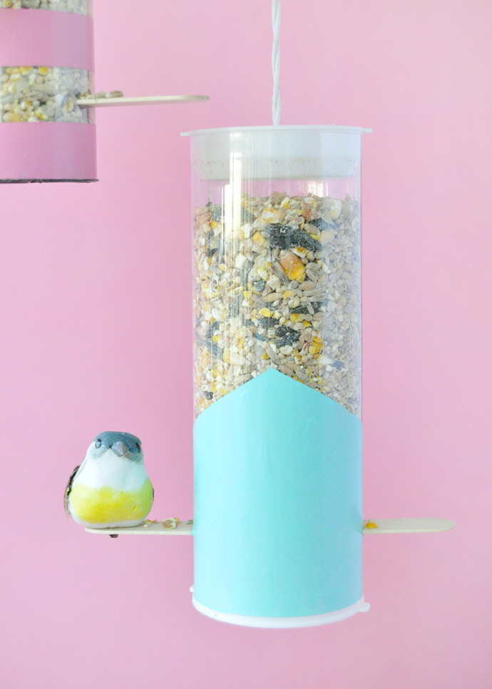 acrylic no tidy cockatiel itm mess feeder toys finch feeders bird pet parrot canary seed