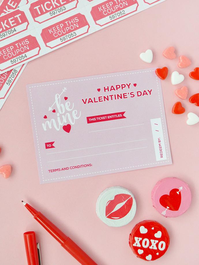 http://www.handmadecharlotte.com/wp-content/uploads/2018/02/valentine.tickets.done4_.690.jpg