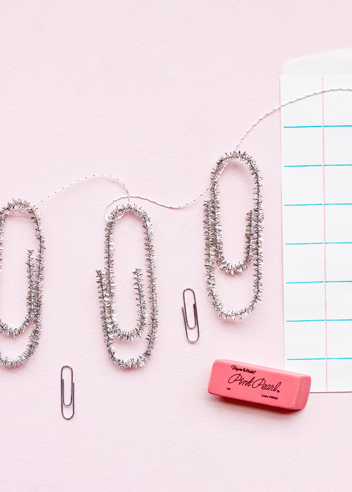 Our Favorite Back-to-School Crafts