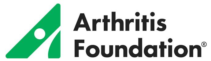 The Arthritis Foundation