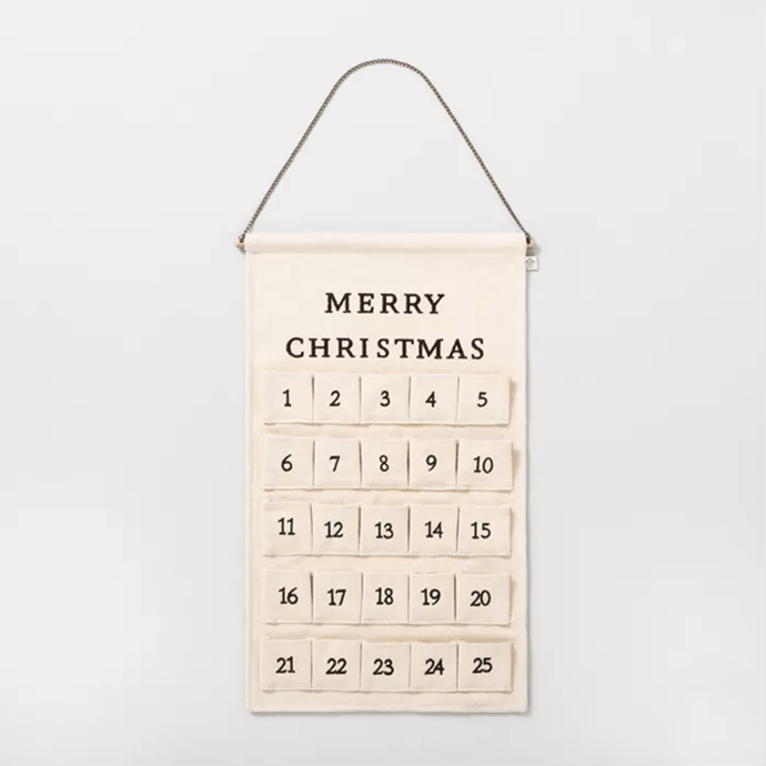 Our Favorite Advent Calendars