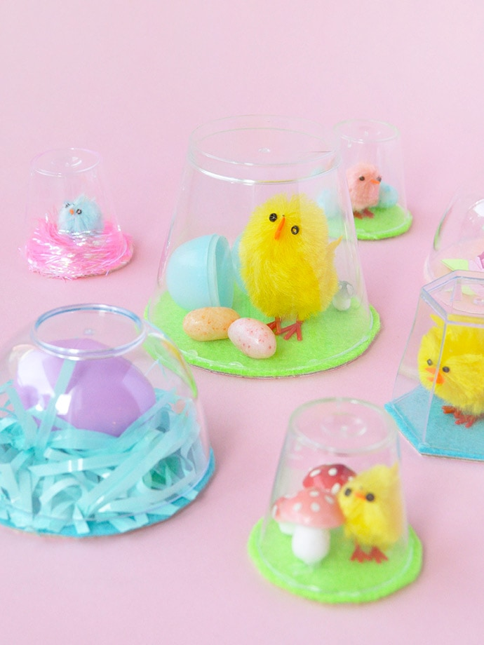 Easter Crafts You Can Make Right Now Handmade Charlotte